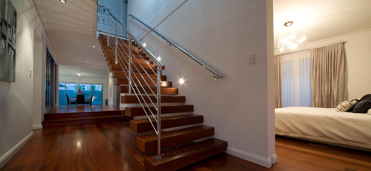 balustrada-interioada-de-inox